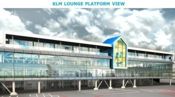 KLM-Crown-Lounge-1